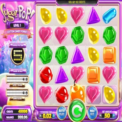 Sugar-Pop-betsoftgaming_1